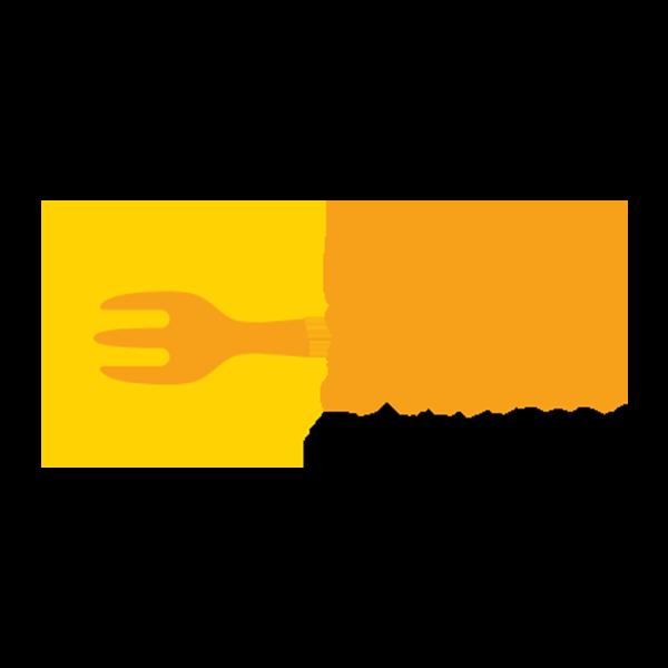 spek mie stroop